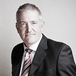 Graham Stephens